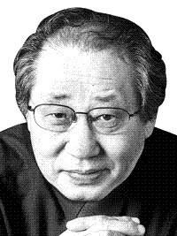 [황현산의 밤이 선생이다]인문학의 어제와 오늘 - 경향신문