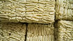 Discover noodles