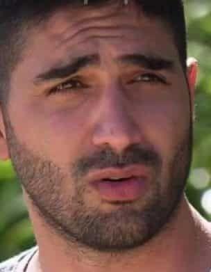 Koh-Lanta 2020 : Ahmad critiqué par un ancien candidat culte de l'émission - Elle