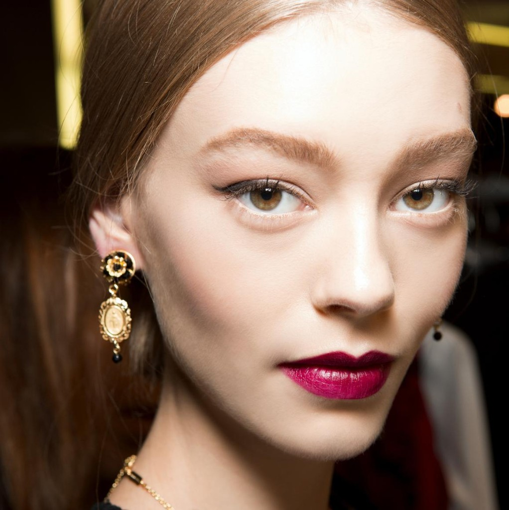 Maquillage soirée : découvrez comment faire un maquillage de soirée facile en vidéo - Elle