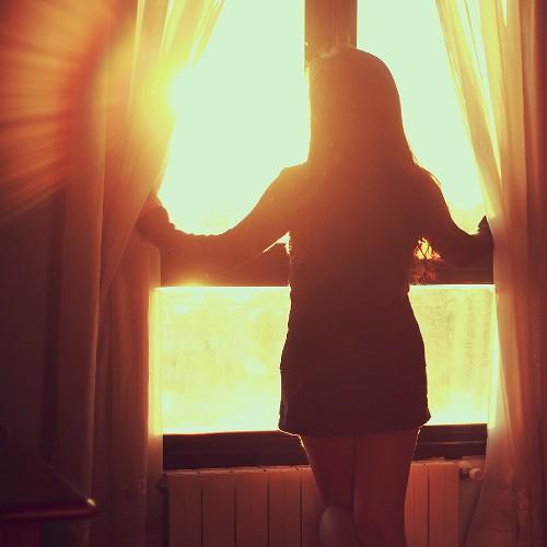 Retard, douleurs, absence… Pourquoi le confinement perturbe-t-il les règles ? - Elle