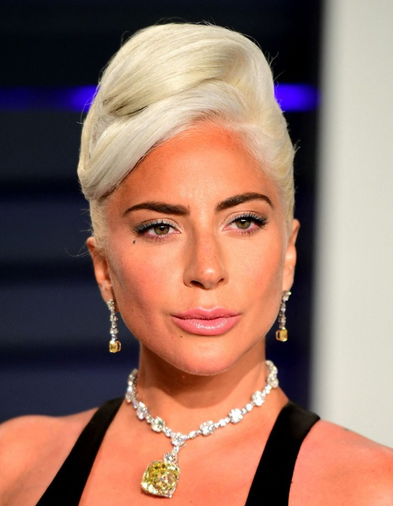 « Ma pire ennemie, c'est moi » : Lady Gaga se confie sur ses troubles mentaux - Elle