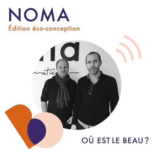 « Où est le beau ? » X Elle Déco, podcasts inspirants - Elle Décoration