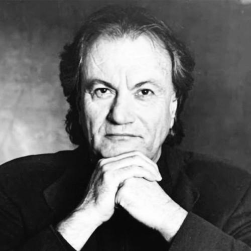 Le créateur italien Sergio Rossi est mort du coronavirus - Elle