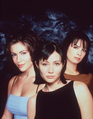 Charmed : comment s'habilleraient les sœurs Halliwell en 2020 ? - Elle