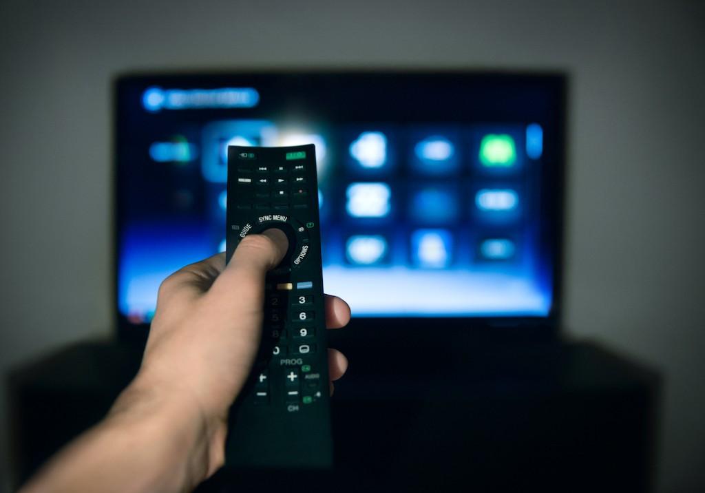 #Alamaison : la chaine de télé gratuite spécial confinement est disponible dès aujourd'hui - Elle