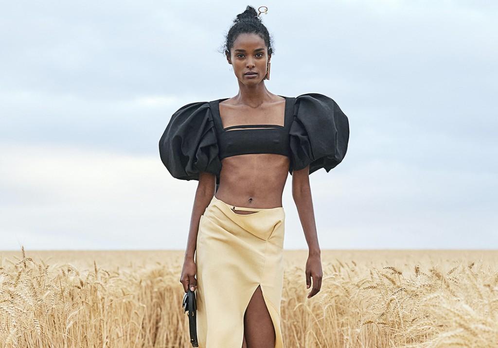 Printemps-été 2021 : la Fashion Week, c'est fini ? - Elle