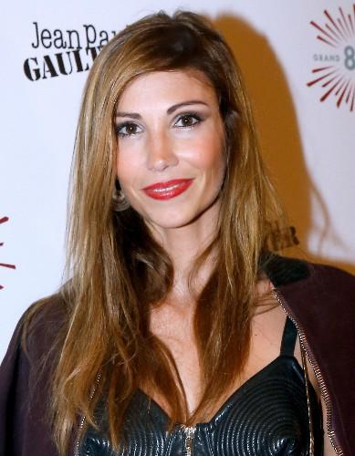 Cette ex Miss France n'a jamais eu les cheveux aussi courts, elle est canon ! - Elle