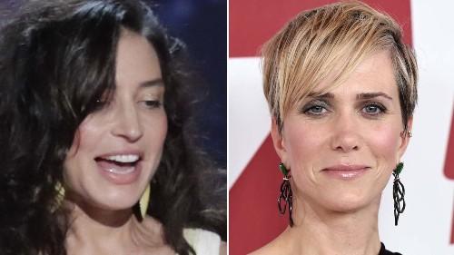 Georgia abortion law: Boycott heats up as TV show and Kristen Wiig movie bail
