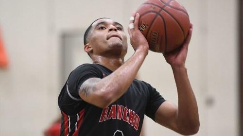 High school basketball: Saturday's scores