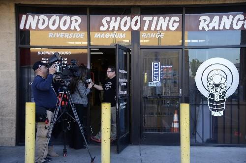 Loan to San Bernardino shooter draws scrutiny to online lending industry