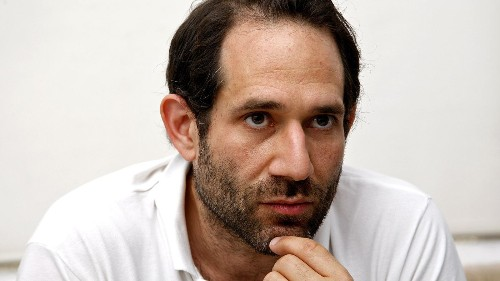 American Apparel makes graphic allegations about former CEO