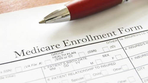 How to avoid the costly Medicare mistake that too many people make