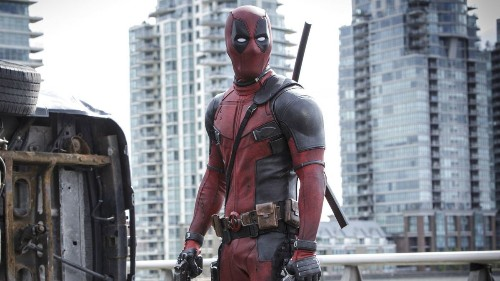 Disney-Fox deal prompts humorous reactions from Ryan Reynolds and other celebs