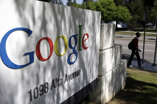 Google engaged in anticompetitive behavior, internal FTC report says