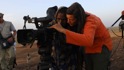 Five documentaries to watch for this Oscar season