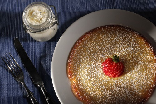 9 of our favorite pancake recipes, ever