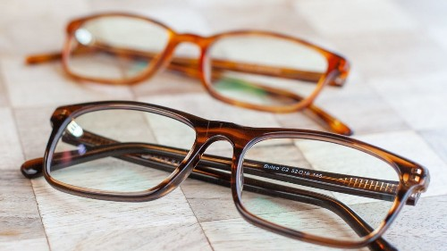 Looking for new glasses? These companies are focused on disrupting the eyewear market