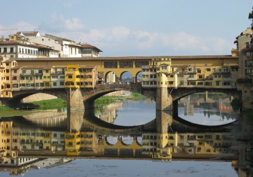 Deal: Italy on sale! Five nights in Venice and Florence, airfare and hotel included, for $1,190