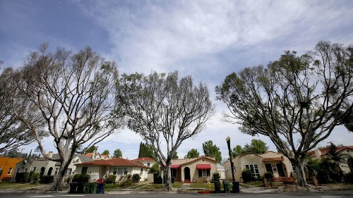 California's extreme housing crisis calls for extreme measures. That includes SB 50