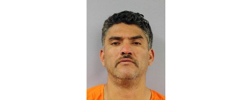 Man accused of killing five people in Kansas and Missouri was in U.S. illegally - Los Angeles Times