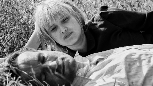 Critic's Choice: Oscar winner Pawel Pawlikowski makes another run with 'Cold War' - Los Angeles Times