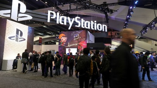 As video games make billions, the workers behind them say it's time to unionize