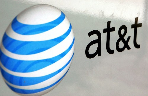 AT&T gets FCC approval, immediately completes $49-billion takeover of DirecTV - Los Angeles Times