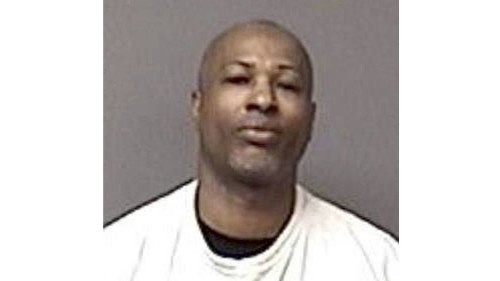 Man killed 5 in Illinois after gun background check missed felony conviction, police say