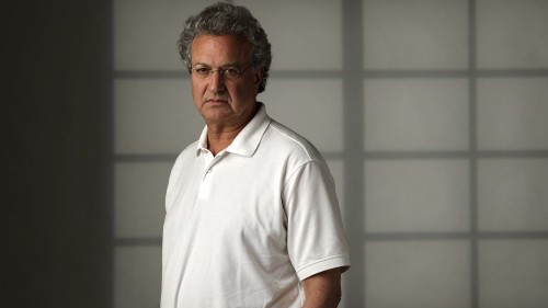 Head of Southern Poverty Law Center, Richard Cohen, announces resignation amid internal upheaval