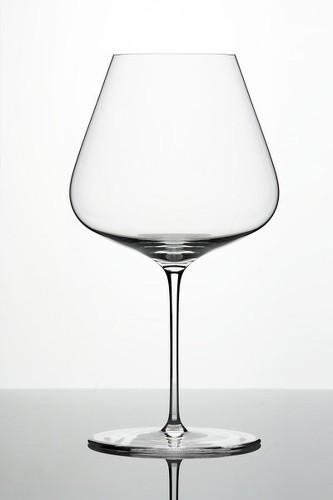 The new, cool wine glass to covet: Zalto stemware from Austria - Los Angeles Times