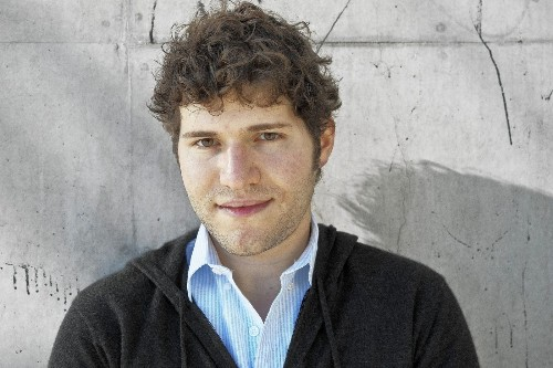 Grad student has already made a mark in consumer privacy, U.S. spying - Los Angeles Times