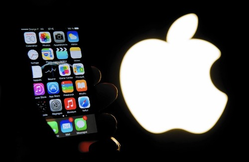 Apple is expected to unveil modest updates to its gadgets - Los Angeles Times