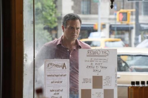 TV Picks: 'Normal Heart,' 'Hannibal,' 'World Wars'