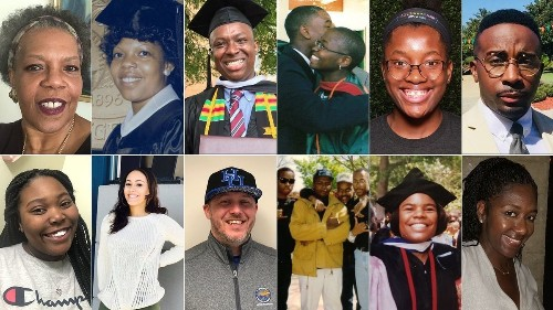 We asked for your experiences at historically black colleges. These are your stories