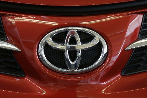 Toyota to spend $1 billion on new Corolla factory in Mexico - Los Angeles Times
