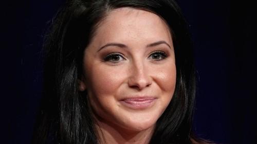 Bristol Palin announces second pregnancy, schadenfreude-tinged pile-on begins - Los Angeles Times