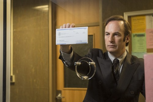'Better Call Saul' delay: Vince Gilligan confesses, 'I am very slow'