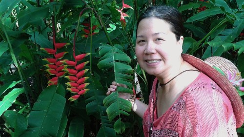 China arrests Texas woman held six months on suspicion of spying