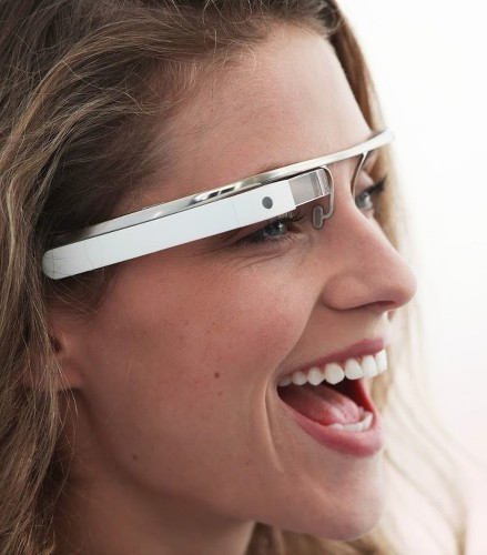 Google now letting Glass users invite others to buy device - Los Angeles Times