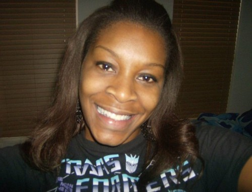 Officials in Texas, alleging death threats, release new Sandra Bland jail video - Los Angeles Times