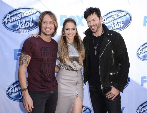'American Idol': Why Fox is axing the show after 15 seasons
