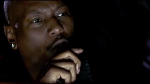 'Furious 7' trailer: Paul Walker offers a poignant screen farewell