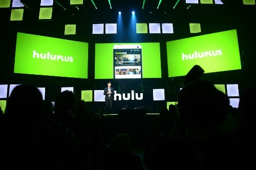 Fandango launches movie-themed channel on Hulu