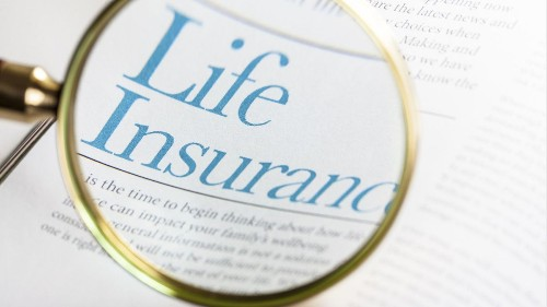 Sometimes you need more than one life insurance policy - Los Angeles Times