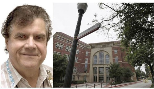 USC was told gynecologist could be preying on Asian women, secret records show