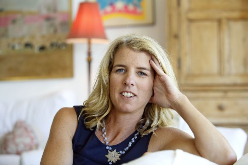Rory Kennedy recounts the 1975 fall of Saigon in new film - Los Angeles Times