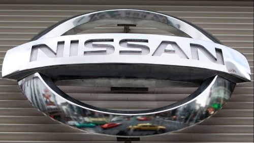 He accused Nissan of killing his car dealerships. A jury agreed, awarding him $256 million