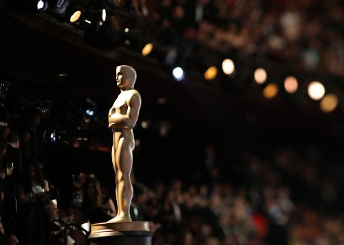 Your all-Oscars TV viewing guide