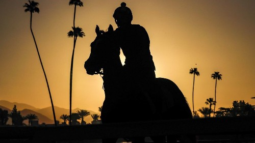Santa Anita, CHRB unveil enhanced safety measures to combat horse deaths